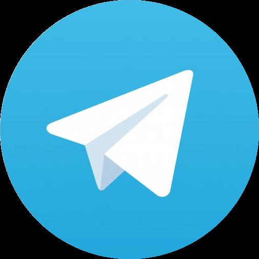 Armik Telegram