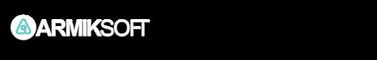 آرمیکسافت