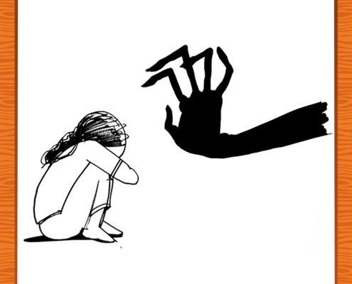 آموزش عملی جلوگیری از آزار جنسی کودک