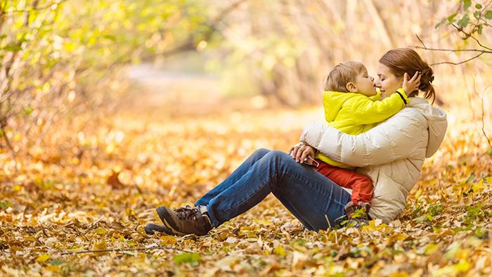 مامان بابای خوب بودن، قاعده اصلی چیست؟