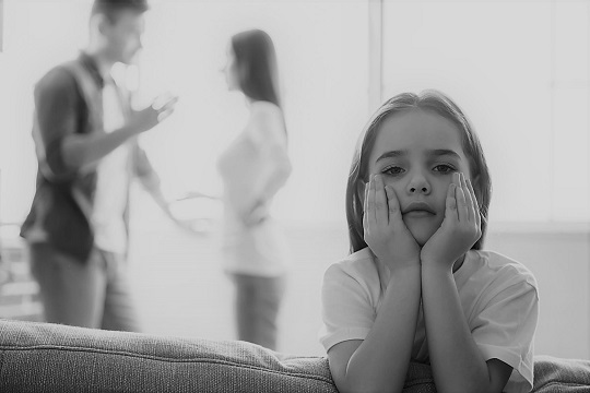 اختلالات رفتاری