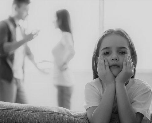 5 نکته ی مهم در تربیت کودک که خانواده ها به آن توجه نمی کنند