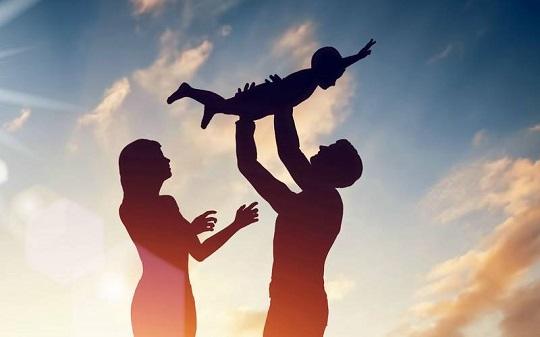 زوجهای نابارور برای بچهدار شدن