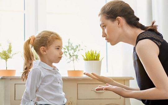 آمادگی خود را برای بچه دار شدن، ارزیابی کنید