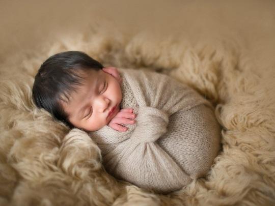 بی خوابی شبانه و اختلال خواب