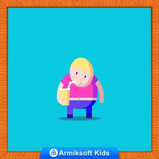 بهترین بازیهای اندروید برای کودکان