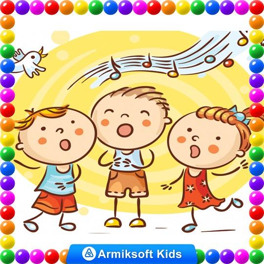 فواید آموزش موسیقی به کودکان