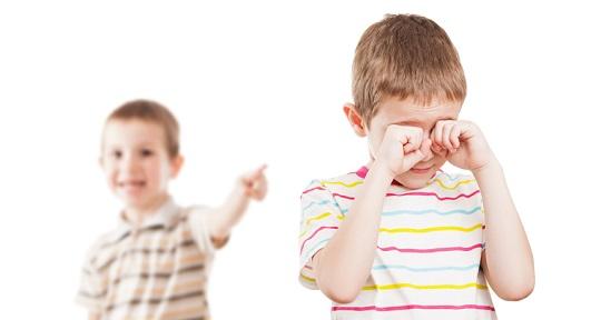 تربیت کودک 3-4 ساله