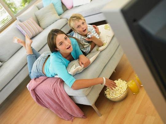 با کودکان افسرده چگونه رفتار کنیم؟