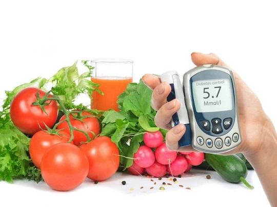 کنترل دیابت بارداری بعد از زایمان