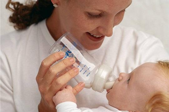 درمان خانگی دیابت بارداری با شیردهی