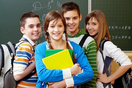 افت تحصیلی نوجوانان