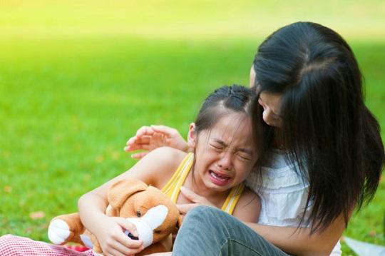 شتباه رایج والدین در تربیت کودکان