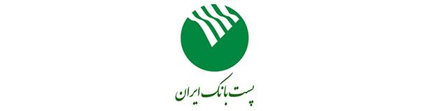 روش گرفتن رمز یکبار مصرف بانک پست بانک ایران